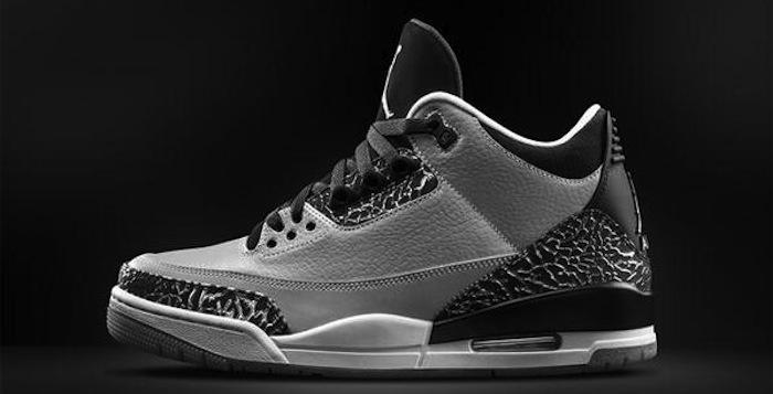 Air-Jordan-3-Wolf-Grey-Release-Date
