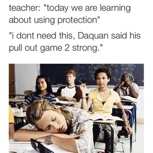 daquan-game-strong