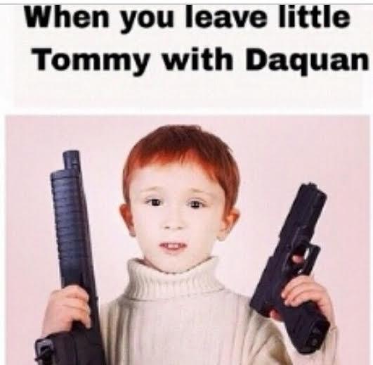 daquan-guns