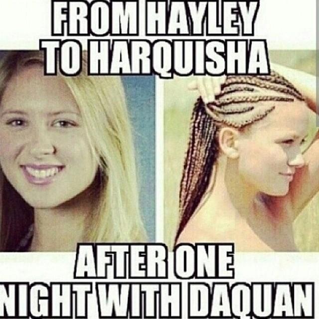 Daquan Funny