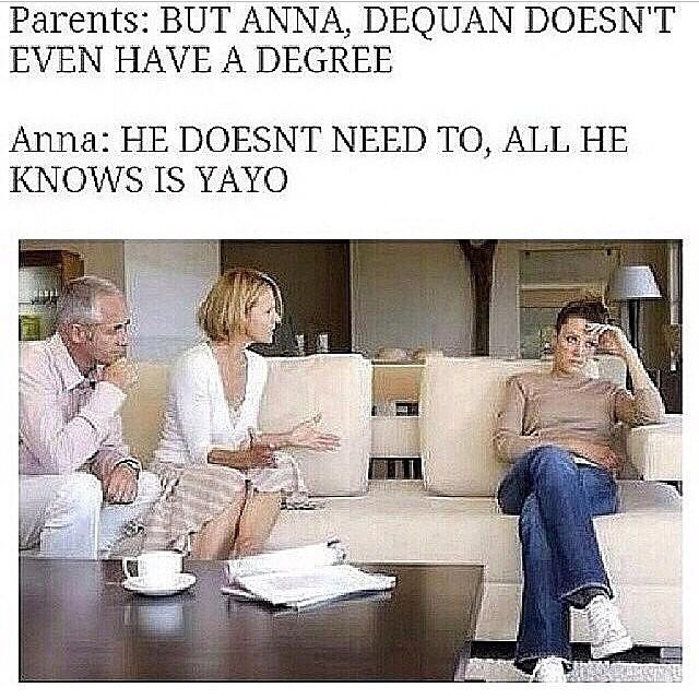 daquan-meme-8