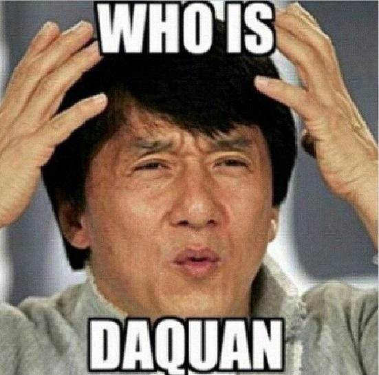 daquan-memes-instagram-8