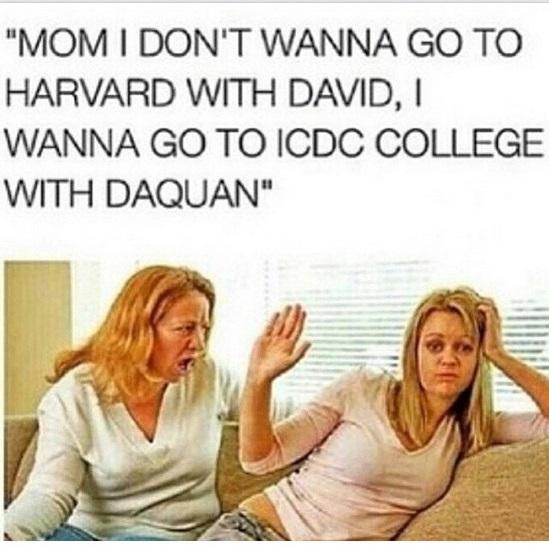 daquan-memes-instagram-9