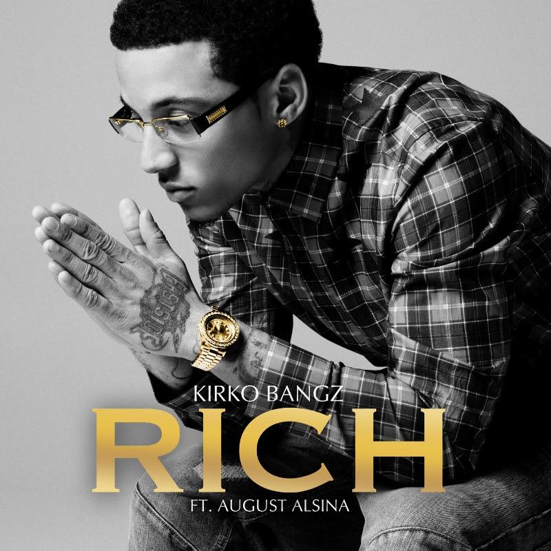 Kirko-Bangz-Rich-August-Alsina