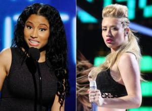 minaj-iggy-getty