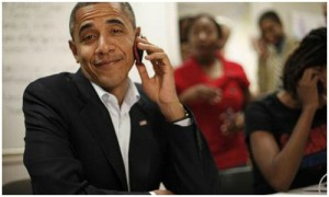 president-obama-phone