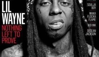 According To Wayne, Everyone Sounds The SAME! (Poll)