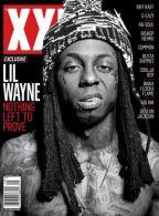 Lil Wayne Hits Birdman With $8 Million Lawsuit