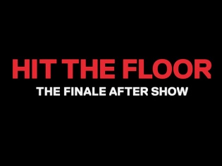 Hit The Floor After Show (Video)