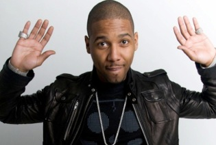 Hip-Hop Rumors: Uh..Did Juelz Santana Get Beat Up Badly???