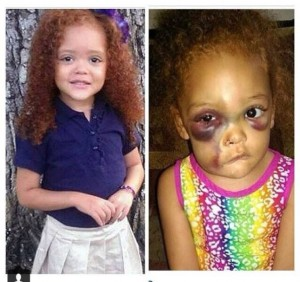 Justice-for-AvaLynn-elementary-student-goes-viral-the-jasmine-brand-595x561