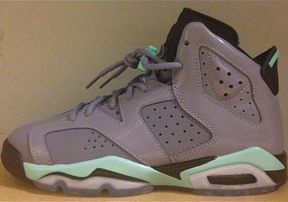 air-jordan-6-gs-bleached-turquoise-iron-purple-blackk