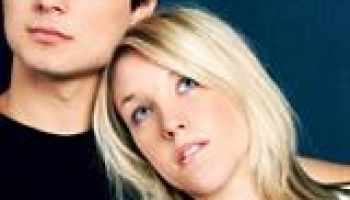 Serious Issue-The Telltale Signs Of An Unhealthy Relationship! (Quiz)