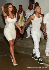 Bow-Wow-and-Erica-Mena-Ludaday-weekend-2