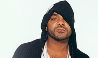 Jim Jones Speaks OUT! Dipset, G-Unit, Relationships And More! (Video)