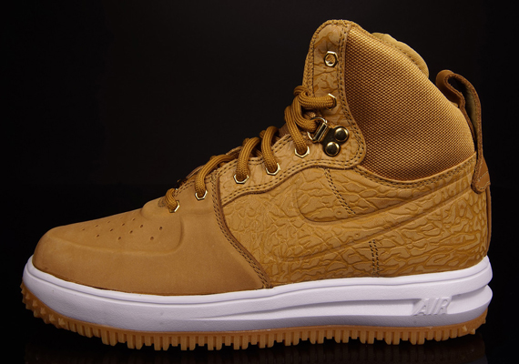 nike-lunar-force-1-wheat-sneakerboot-01