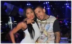 Benzino & Althea Fired From 'Love & Hip-Hop: Atlanta' [VIDEO]