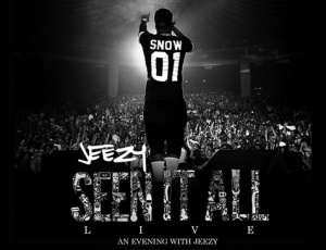 jeezy-seen-it-all-tour