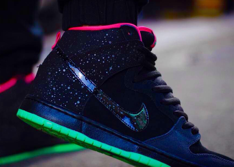 nike-sb-dunk-high-yeezy-sample-1