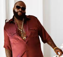 rick-ross-deeper-than-rap-promo-photo
