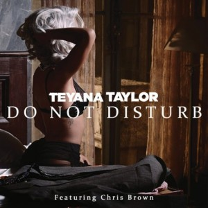 teyana-do-not-disturb-475x475