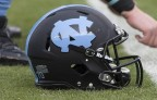 "UNC Used Fake ""African American Studies"" Classes To Pass Thousands Of Athletes!"