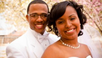 Fact: 21 Reasons To Get Married