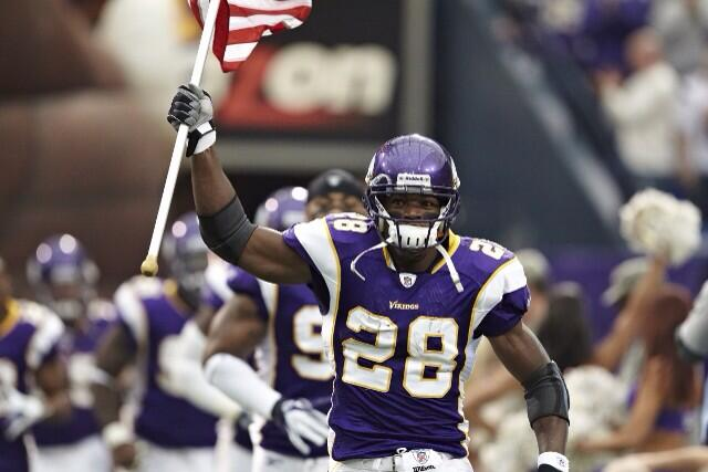 Adrian-Peterson-Vikings-Child-Abuse-Flag