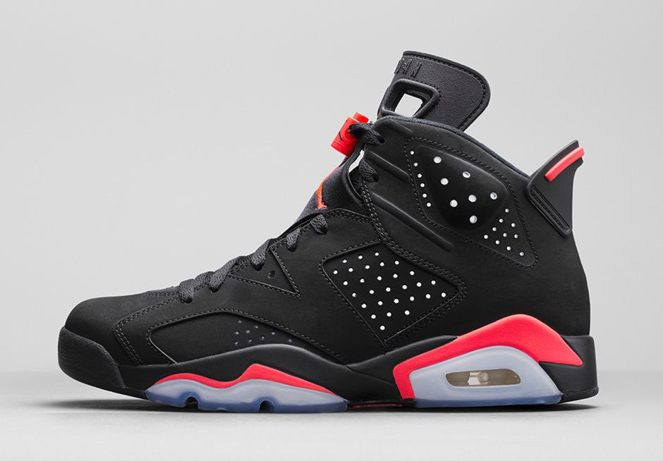 air-jordan-6-black-infrared-nikestore-release-02