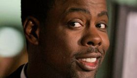 Whoa! Did Chris Rock Go To Far?!? (Video) (Poll)