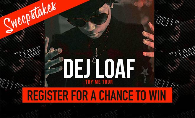 dejloaf-contest