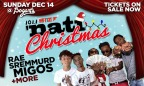 NATI CHRISTMAS CONCERT IS COMING!!!