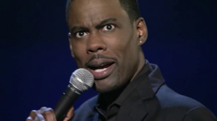 Top Five! Chris Rock Talks His New Movie & More!!! (Video)