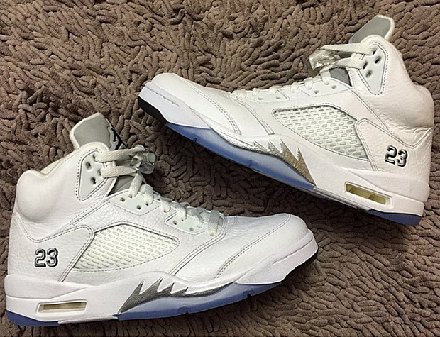 air-jordan-5-metallic-2015-release-1