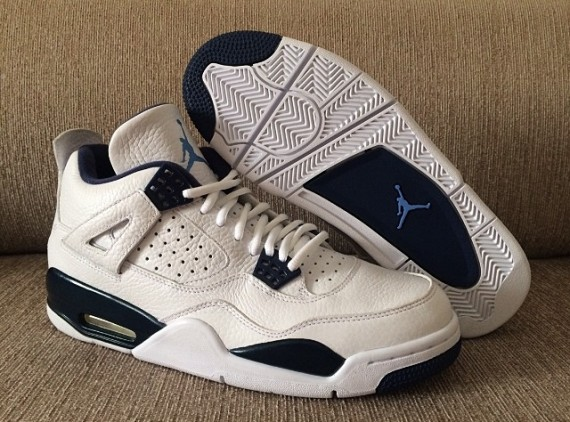 columbia-jordan-4-remastered-07-570x422