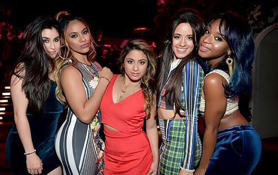 Fifth-Harmony-Pic