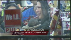 img-Missing-baby-found-safe-search-on-for-driver-who-stole-car-with-infant-inside