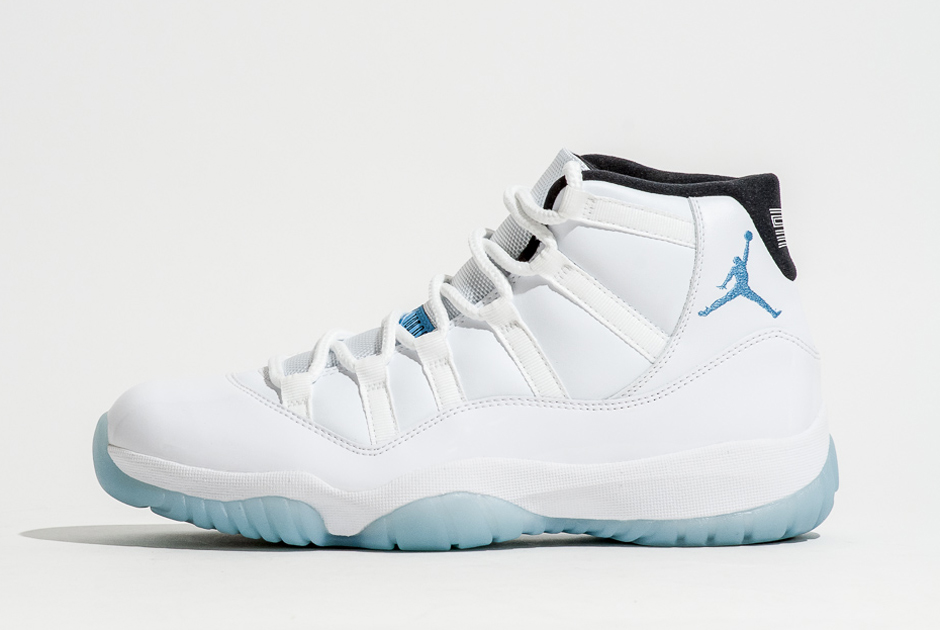jordan-11-legend-blue-price-is-200-1
