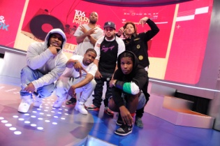 R.I.P A$AP Mob founder-ASAP Yams
