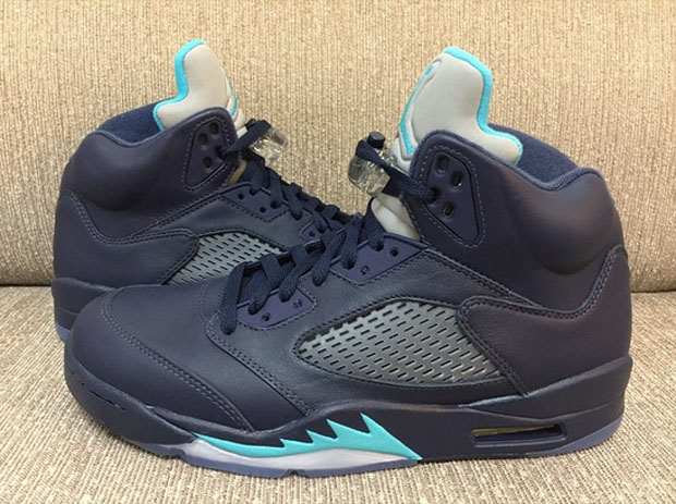 air-jordan-5-midnight-navy-teal-01