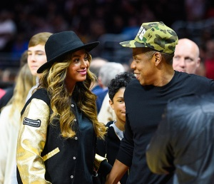 beyonce-jay-z-clippers-5