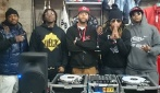 Freestyle Friday!!!: OD Nation, Donnie Maserati And Dre Butta Bodied The Cypher [Video]
