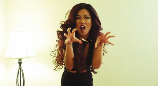 Jhene-Aiko-Spotless-Mind-Video