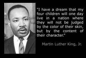 Dr Martin Luther King Jr Quotes | Motivational Monday 10 Dr Martin Luther King Jr Quotes 101 1