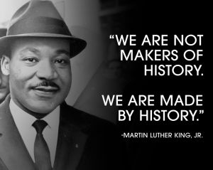 mlk_quotes_9