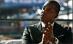 Jay Z Splashes Out $56 million On Spotify Rival Tidal