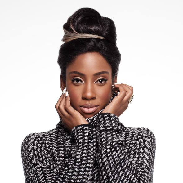 Sevyn_Look_2_022_Retouched_3_0