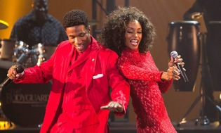 "Sooo Did You Watch The ""Whitney"" story? Family SLAMS It!"