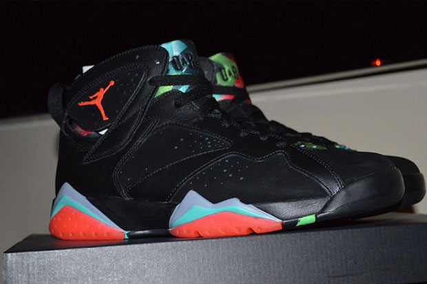 air-jordan-7-retro-remastered-marvin-maritan-02