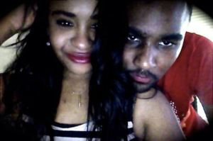 Nick Gordon New Tattoo Of Bobbie Kristina (pics)